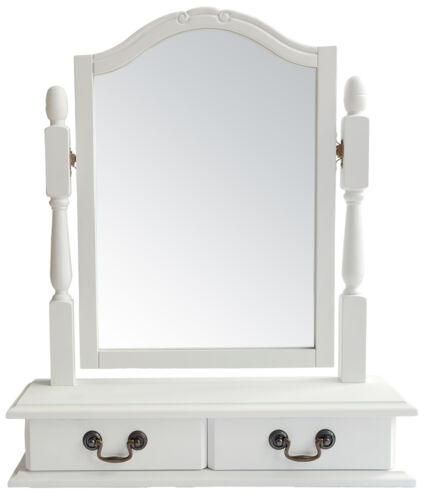 White Bedroom Furniture For Sale Ebay