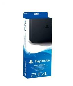 PlayStation Vertical Stand PS4