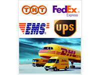 CHEAP £3.75 INDIA PARCEL SERVICE SEND COURIER DOCUMENT INDIA BY AIR CARGO TO INDIA COURIER
