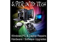 computer repair computer repairs pc repair pc repairs laptop repair laptop repairs pc computer