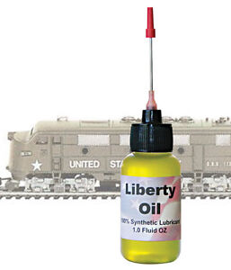 The-BEST-100-Synthetic-Oil-For-Lubricating-HO-Precision-Craft-Model-Trains