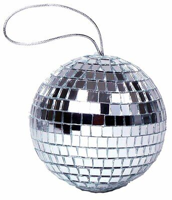 1 Inch Disco Ball (Disco Ball Battery Operated)