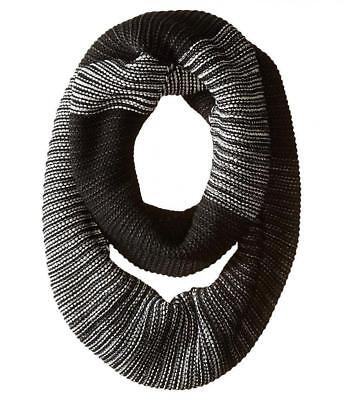 The North Face Women's Winter  Purrl Stitch Scarf TNF Black Great Christmas Gift](Christmas Scarfs)