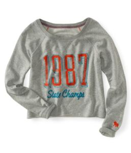 aeropostale-womens-1987-cut-off-crew-sweatshirt