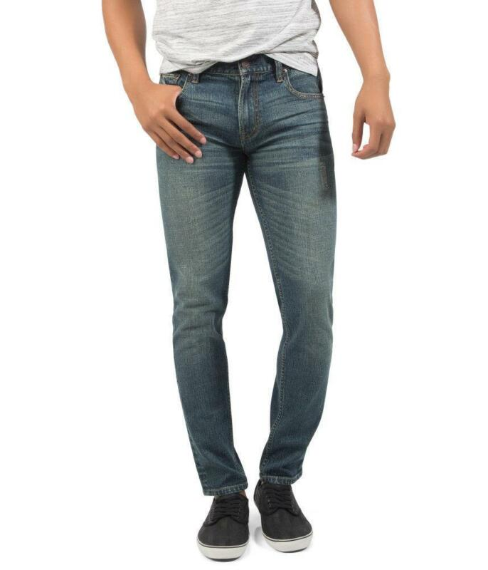 Only super tight skinny jeans Find this Pin and more on Spray on skinny jeans for men by Ted Red. White Jeans Ripped For Men Good quality white jeans for men can make his appeal smart, confident and comfortable but you should get it from the reputed brands to get the best and long-lasting result.