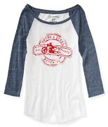 T Shirt Aeropostale Women