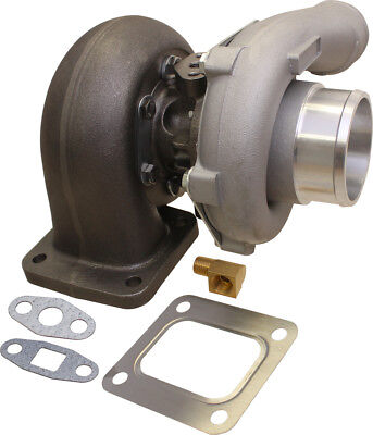 465360 Turbocharger For Allis Chalmers 7080 7580 8030 8050 8070 Tractors