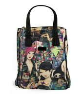 ToKiDoKi bag-sac brand new!