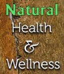 natural-health-and-wellness-brands