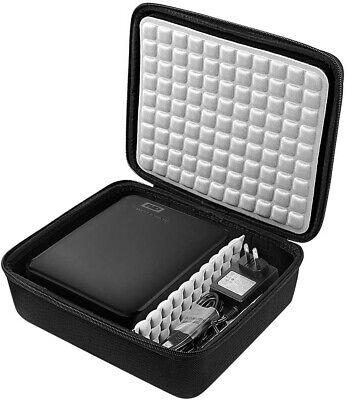 Hard Drive Case for Seagate Expansion Desktop,Western Digital WD My Book Hard