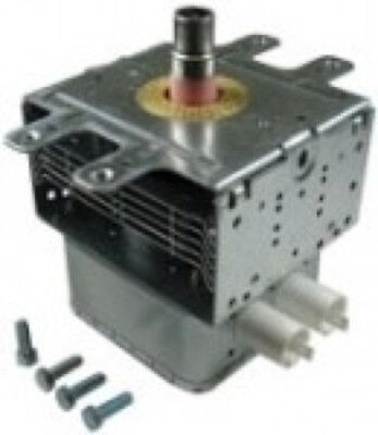 D7831004, WPD7831004 Magnetron For Whirlpool Microwave Oven