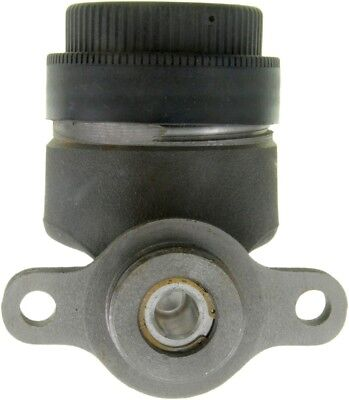 FITS MANY FORD MERCURY MODELS W/POWER FRONT DRUM BRAKE MASTER CYLINDER
