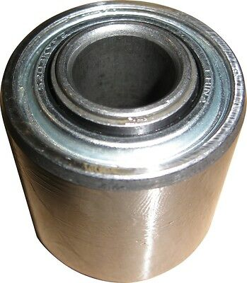 An212132 Double Row Ball Bearing For John Deere Planter Drill 1530 1850 1535