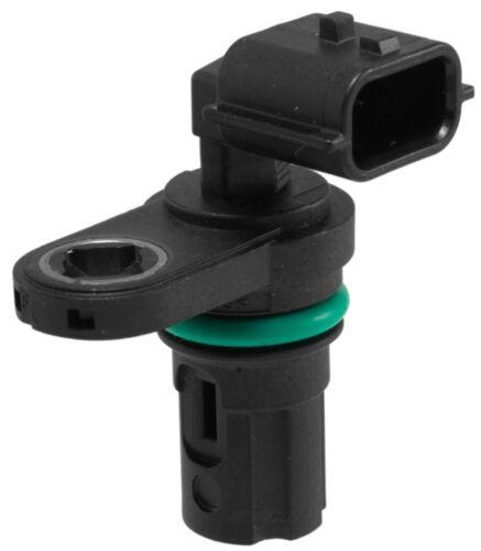 NTK EC0314 Engine Camshaft Position Sensor