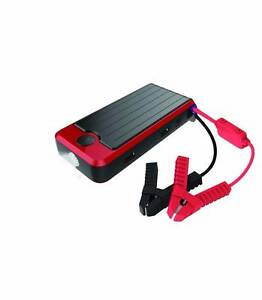 PowerAll Deluxe  - PowerBank And Jump Starter - USA Sydney City Inner Sydney Preview