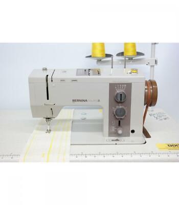 Bernina 950 Zig Zag Industrial Sewing Machine