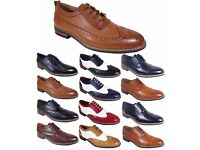 Buy Stylish Shoes for Men – Huge Discounts on Top Brands