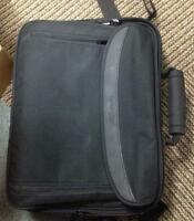 Laptop Bags $10 each