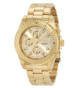 Best Selling in Gold Watch