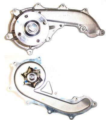 Engine Water Pump DNJ WP939 fits 95-15 Toyota Tacoma 2.7L-L4