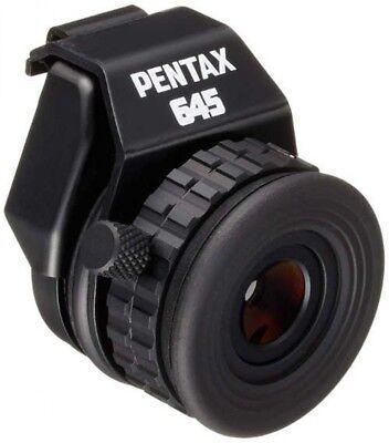 Pentax 38435 Lupe 645 + aus Japan mit Tracking