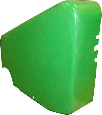 R27544 Rockshaft Cover Left Hand For John Deere 2510 3010 3020 4010 Tractors