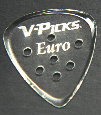 V-PICKS Euro Deal 10 Picks for sale  Shipping to Canada