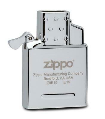 Zippo Butane Lighter Insert Single Flame Inner for Zippo Lighter Brand New
