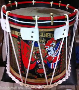 Grenadier Guards Drum Military Heritage 14