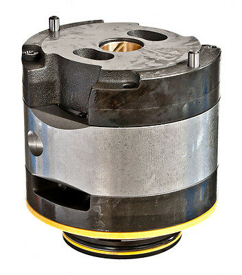 Vickers Vane Pump Cartridge Kits 20v5