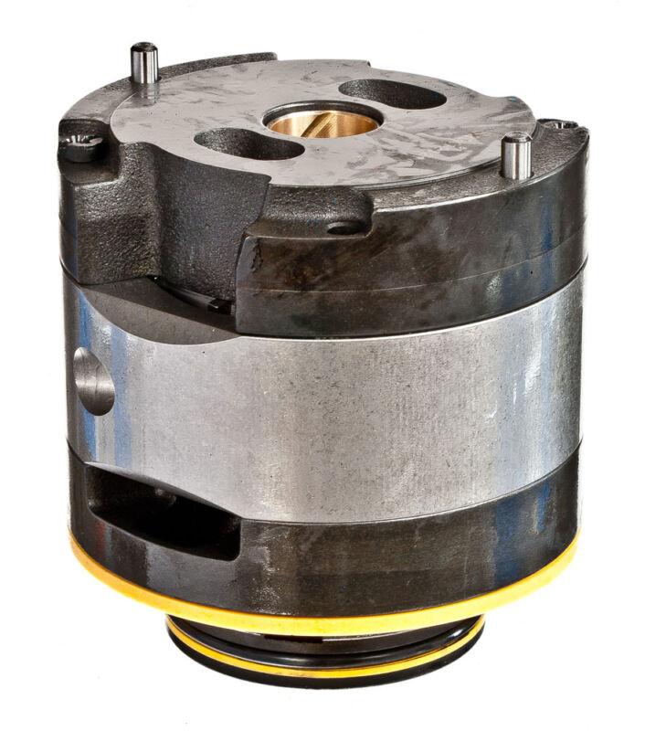 Vickers Vane Pump Cartridge Kits 35V25
