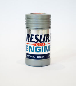 Resurs-Total-Engine-50-g-Oil-Additive-Treatment-Metal-Conditioner-Restorer