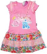 Girls Clothes 3-4