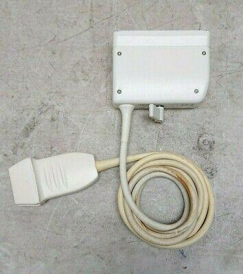 Atl Linear Array L7-4 Ultrasound Probe Ultrasound Transducer