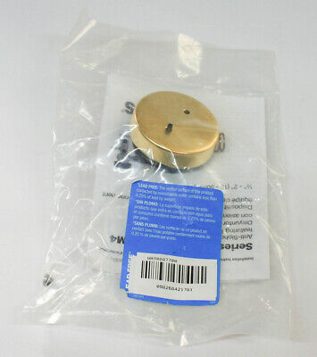 Watts 0887700 Motor Hood Repir Kit