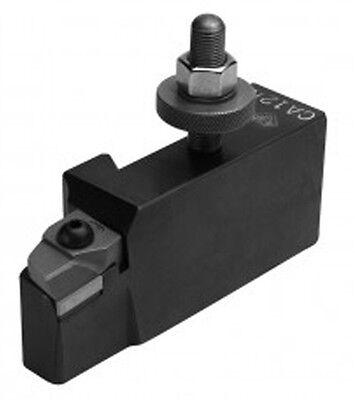 Aloris Axa-12n Carbide Insert Holder New Items Old Stock