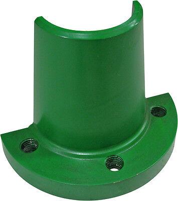 R33532 Axle Half Sleeve Keyed 86mm For John Deere 4000 4020 4040 Tractors