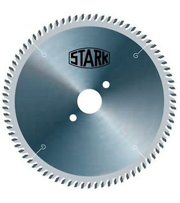 Stark Circular Saw Blades