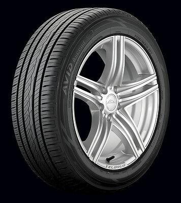 Yokohama AVID Ascend 235/65R17  Tire(s) 104H 2356517 235/65-17