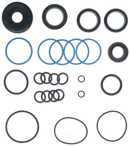 For Ford F250 Super Duty Steering Gear Input Shaft Seal Kit Gates 45175FB