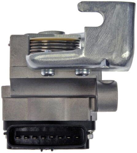 Accelerator Pedal Sensor Dorman 699-203 fits 01-03 Ford F-450 Super Duty 7.3L-V8