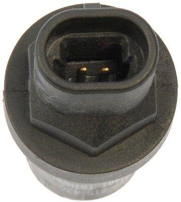 Vehicle Speed Sensor Dorman 917-618