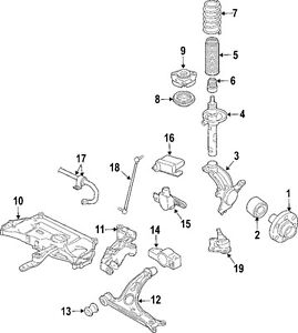 Viper Wiring Diagram furthermore 1994 Jeep Yj Wiring Diagram moreover 123497214757550311 also Led Light Fixture Wiring Diagram together with Yamaha Drive Golf C Engine. on off road wiring harness