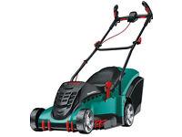 BOSCH lawnmower ergo flex 40-17