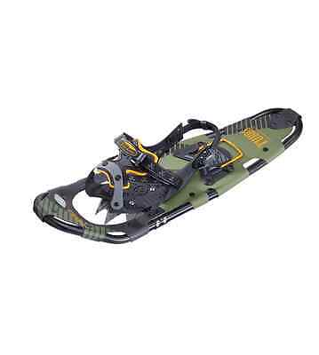 Tubbs Mountaineer Men's Snowshoes 30""