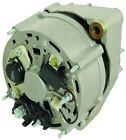 Alternators & Generators for BMW 850CSi