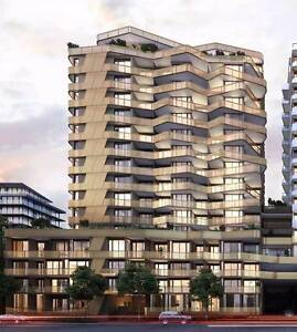 What are U waiting for?inner city luxurious apartment! Newstead Brisbane North East Preview
