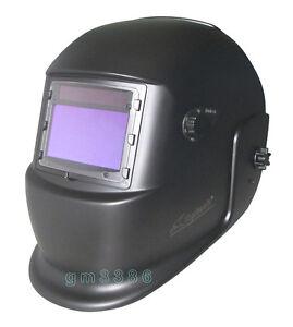 optech s777b masque cagoule casque de soudure automatique smaw mig tig mag ebay. Black Bedroom Furniture Sets. Home Design Ideas