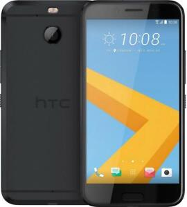✩ ✩  BRAND NEW HTC EVO 10 32GB ✩ ✩