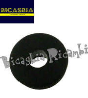 0130 Grommet Black Rod Rubber Fuel Cock Vespa 50 Special R L N Pk S Xl - no data - ebay.co.uk